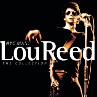 Purchase Lou Reed - NYC Man: The Collection CD1