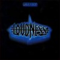 Purchase Loudness - 8186 Live CD1