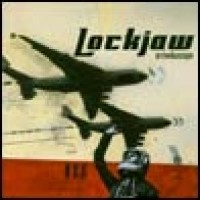 Purchase Lockjaw - Arrive & Escape