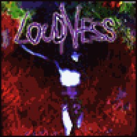 Purchase Loudness - Pandemonium