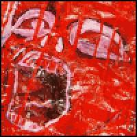 Purchase Loudness - Terror Hakuri