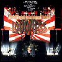 Purchase Loudness - The Soldier's Just Came Back: Live Best