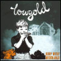Purchase Lowgold - Keep Music Miserable CD1
