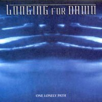 Purchase Longing for Dawn - One Lonely Path