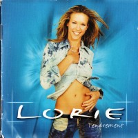 Purchase Lorie - Tendrement