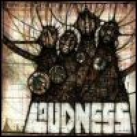 Purchase Loudness - Biosphere
