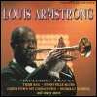 Purchase Louis Armstrong - Original Artist - Louis Armstrong