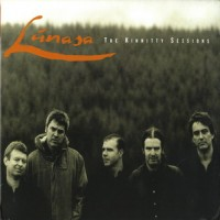 Purchase Lunasa - The Kinnitty Sessions
