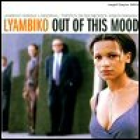 Purchase Lyambiko - Out Of This Mood