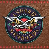 Purchase Lynyrd Skynyrd - Skynyrd's Innyrds: Their Greatest Hits