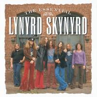 Purchase Lynyrd Skynyrd - The Essential Lynyrd Skynyrd CD2