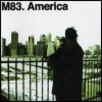 Purchase M83 - America