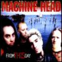 Purchase Machine Head - From This Day