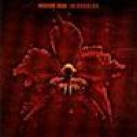 Purchase Machine Head - The Burning Red