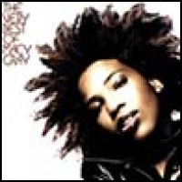 Purchase Macy Gray - The Very Best Of