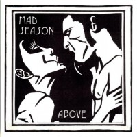 Purchase Mad Season - Above