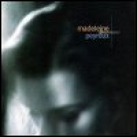 Purchase Madeleine Peyroux - Dreamland