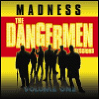 Purchase Madness - The Dangermen Sessions, Vol. 1