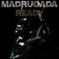 Purchase Madrugada - Ready