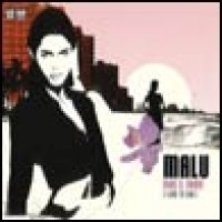 Purchase Malú - Amo El Amar (I Love You)