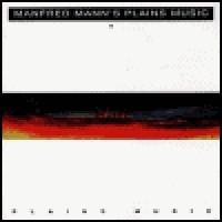 Purchase Manfred Mann - Plains Music