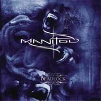 Purchase Manitou - Deadlock