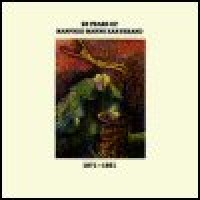 Purchase Manfred Mann's Earth Band - 20 Years: 1971-1991