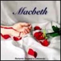 Purchase Macbeth - Romantic Tragedy's Crescendo
