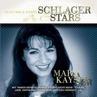 Purchase Mara Kayser - Schlager und Stars