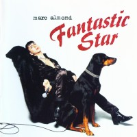 Purchase Marc Almond - Fantastic Star
