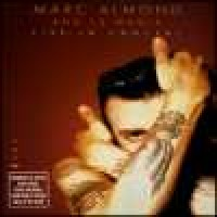 Purchase Marc Almond - Live in Concert