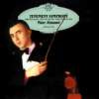Purchase Marc Almond - Tenement Symphony