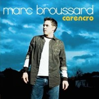 Purchase Marc Broussard - Carencro