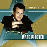 Purchase Marc Pircher - Star Edition