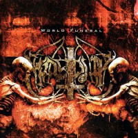 Purchase Marduk - World Funeral