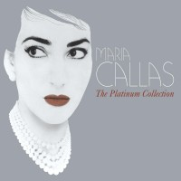 Purchase Maria Callas - The Platinum Collection CD1