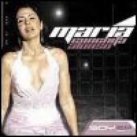Purchase Maria Conchita Alonso - Soy