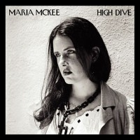 Purchase Maria Mckee - High Dive