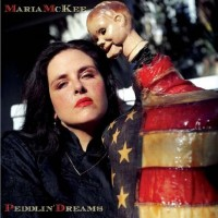 Purchase Maria Mckee - Peddlin' Dreams