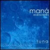 Purchase Mana - Esenciales: Luna