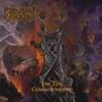 Purchase Malevolent Creation - The Ten Commandments