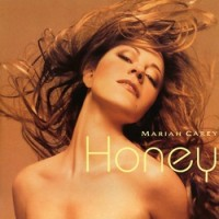 Purchase Mariah Carey - Honey (CDS)