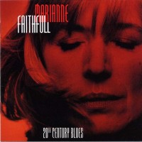 Purchase Marianne Faithfull - 20th Century Blues