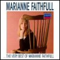 Purchase Marianne Faithfull - The Very Best Of
