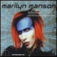 Purchase Marilyn Manson - Rock Is Dead (CDS)