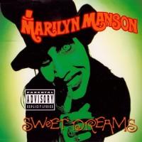 Purchase Marilyn Manson - Sweet Dreams (EP)