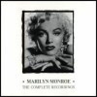 Purchase Marilyn Monroe - The Complete Recordings CD2