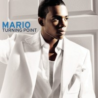 Purchase Mario - Turning Point