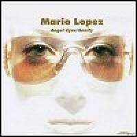 Purchase Mario Lopez - Angel Eyes / Sanity