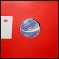 Purchase Mario Ochoa - Waves Of Medellin EP Vol. 1